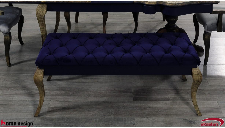 Lexus Mavi Ladin Bench