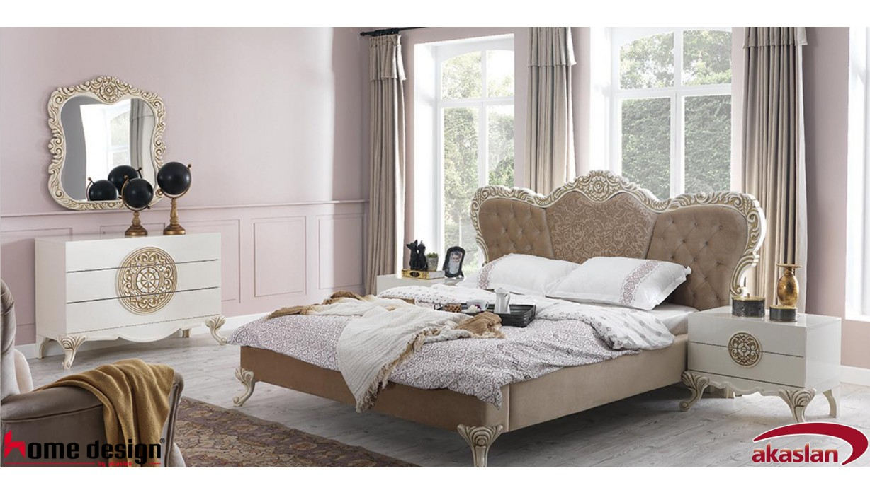 Grand Premium Yatak Odası