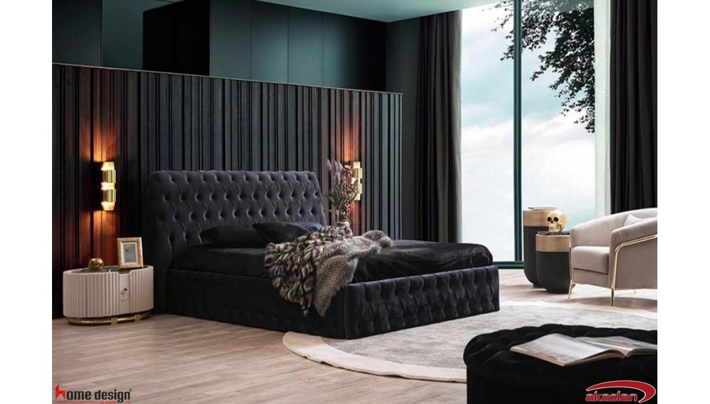 Bella RS Yatak Odası