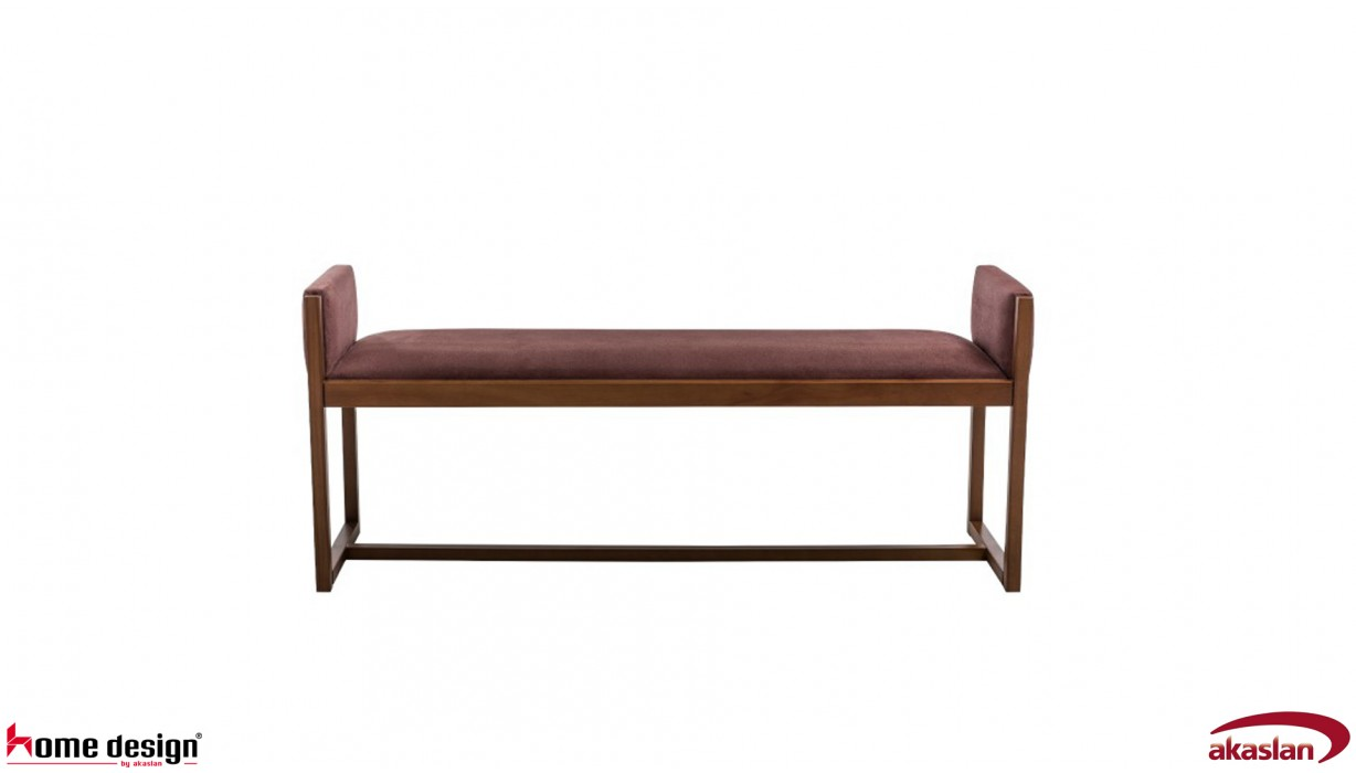 Kayra Bench
