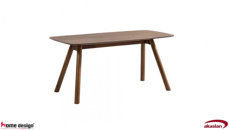 Boyner Mutfak Masası