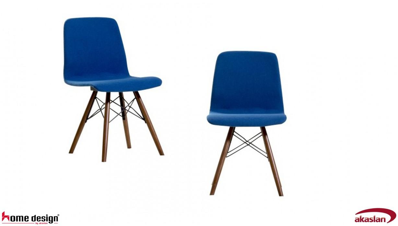 Bagdat Sandalye