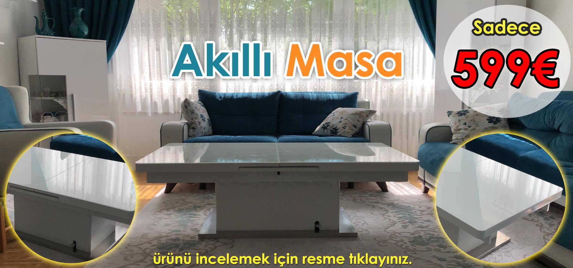 Akaslan Mobilya Home Design Köln Tel 49 0 221 16839966