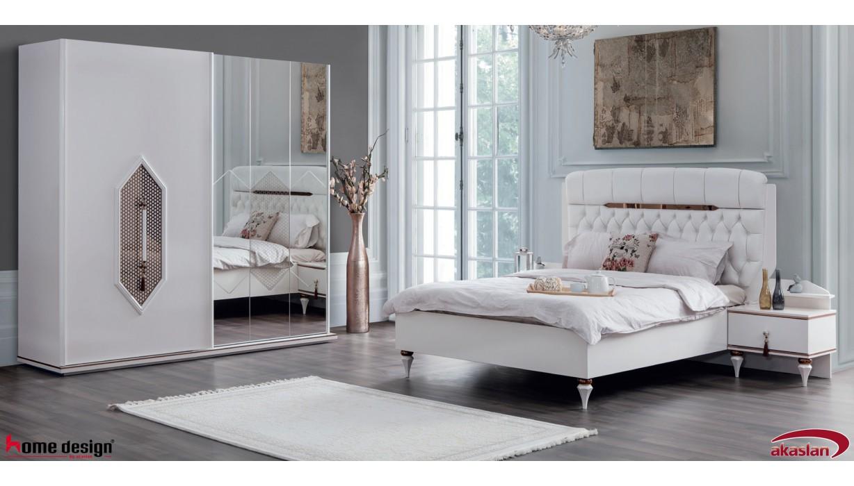Hanedan Yatak Odası