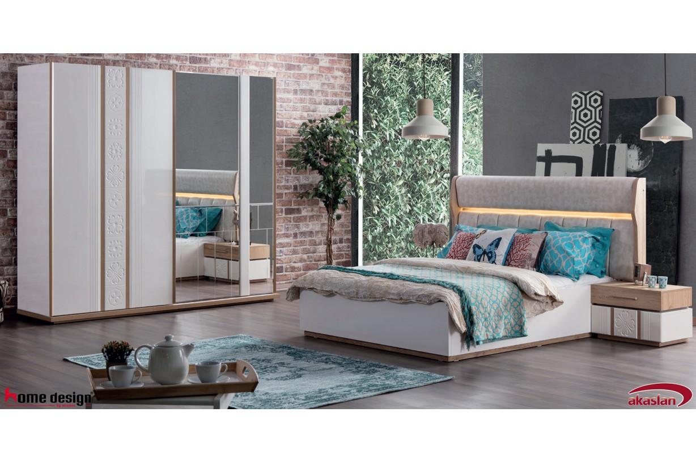 Miray Yatak Odası
