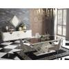 Versace Yemek Odası