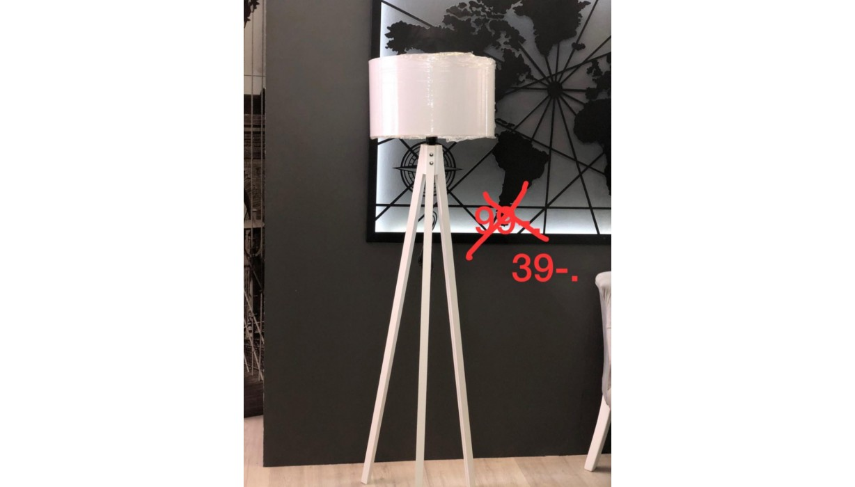 Ayakli Lamba Model No: 90