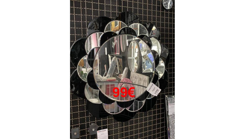 Ayna Model No. 68