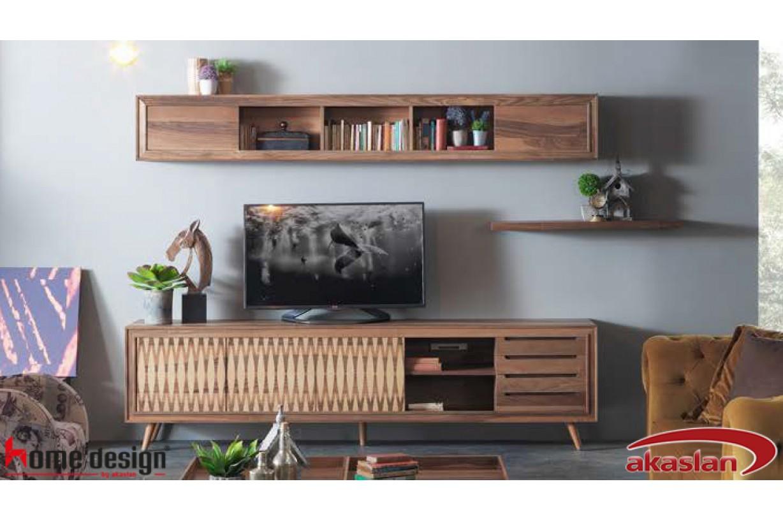 Aston Air TV-Ünitesi