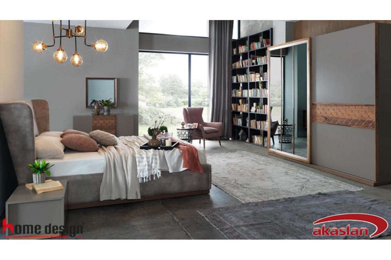 Martin Yatak Odası