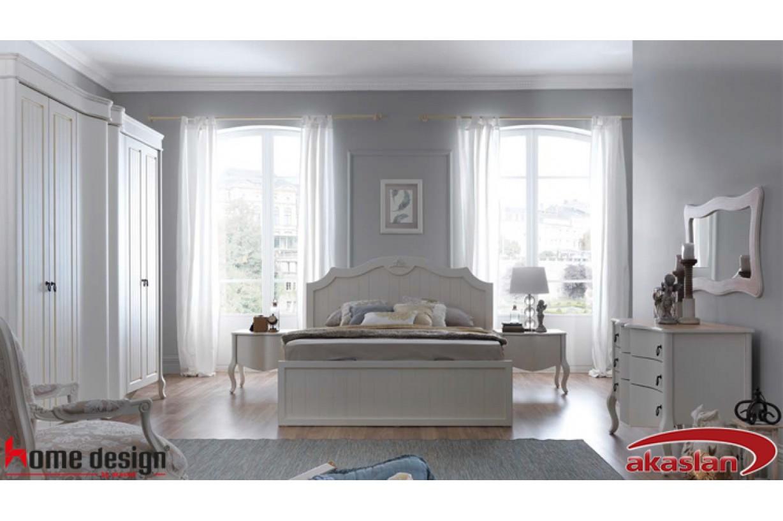 Masel Yatak Odası