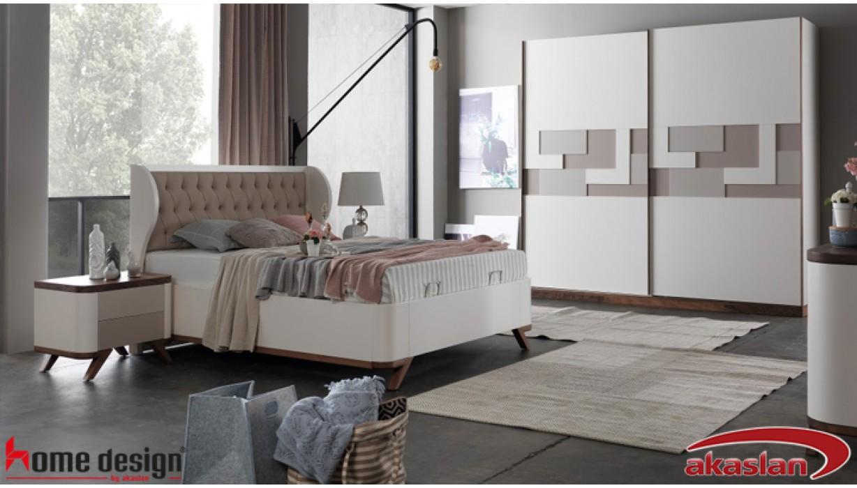Solo Yatak Odası