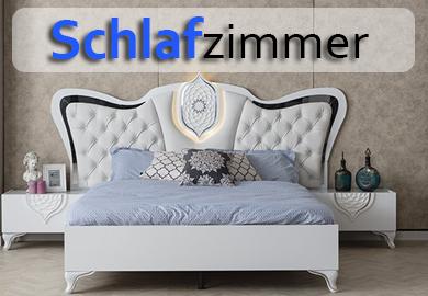 Akaslan Mobilya - Home Design KÖLN - Türkisches Möbel HausTel: +49 ...