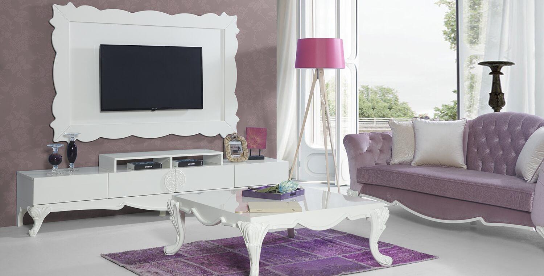 Möbelgeschäfte köln  Akaslan Mobilya - Home Design KÖLN Tel: +49 (0) 221 16839966
